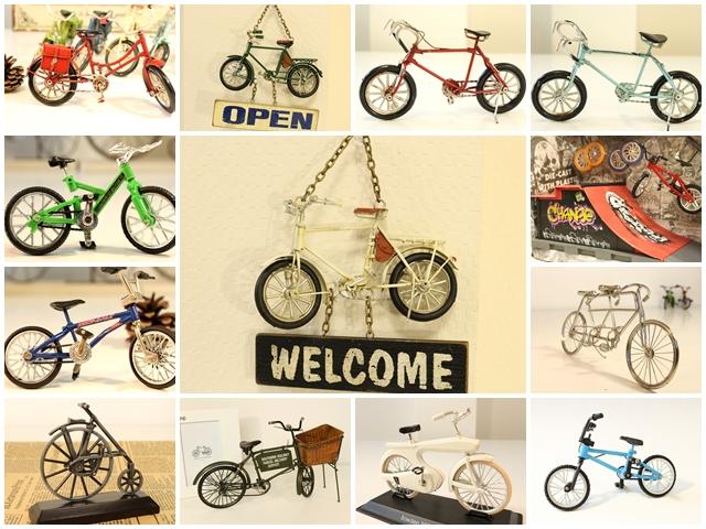 ミニチュア,自転車モチーフ,雑貨,ロードバイク,MTB 自転車 模型 ポルシェ,アウディ MTB バイク,BMX ミニチュア,ミニチュア自転車模型,自転車,モチーフ,かわいい おしゃれ 雑貨,ミニバイク,自転車好き,誕生日 クリスマス プレゼント,インテリア,おしゃれ,メンズ,フィンガーバイク,フィギュアバイク,小物